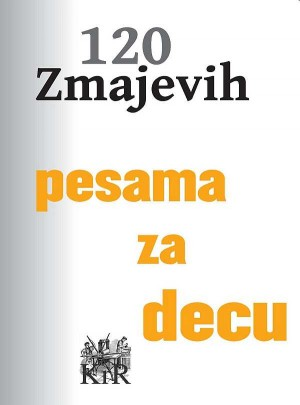 120 Zmajevih pesama za decu by Cristiana Messina & terjemahan oleh Nur-El-Hudaa Jaffar from PublishDrive Inc in Language & Dictionary category
