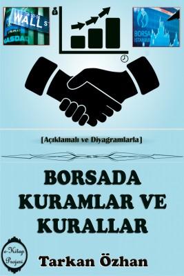 Borsada Kuramlar ve Kurallar by Sam Phoen from PublishDrive Inc in Business & Management category
