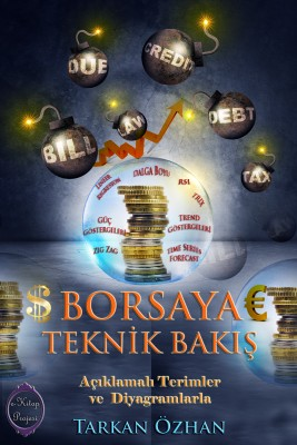 Borsaya Teknik Bak?? by Sam Phoen from PublishDrive Inc in Business & Management category