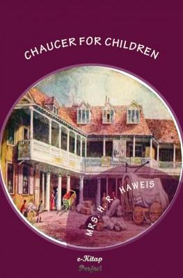 Chaucer for Children