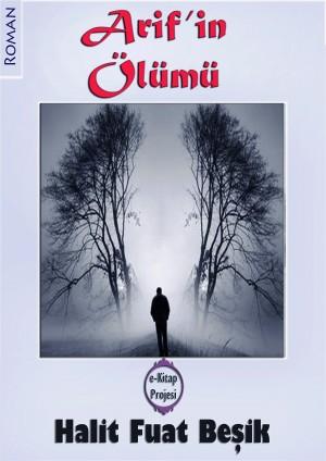 Arifin Ölümü by Halit Fuat Be?ik from PublishDrive Inc in Autobiography & Biography category