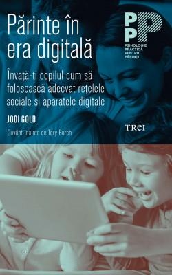 P?rinte în era digital?. Înva??-?i copilul cum s? foloseasc? adecvat re?elele sociale ?i aparatele digitale by Abhishek Nalwaya from PublishDrive Inc in Family & Health category