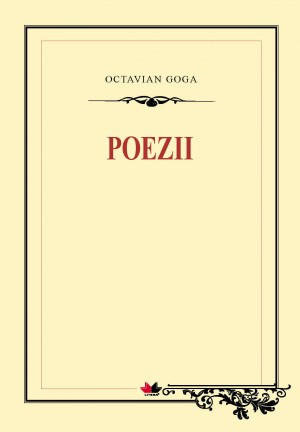 Poezii by Osman Ayob dan Para Penulis from PublishDrive Inc in Classics category