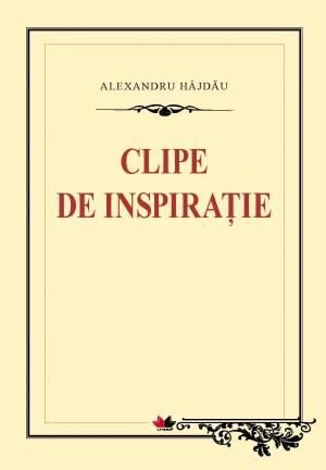 Clipe de inspira?ie by Buerah Tunggak, Hussin Salamon from PublishDrive Inc in Classics category