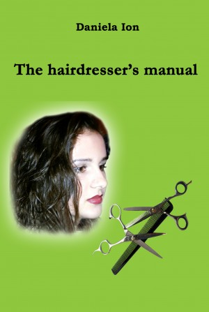 The hairdressers manual by  from  in  category