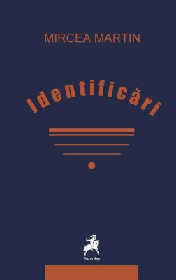 Identific?ri by Saidee Nor Azam from PublishDrive Inc in General Novel category