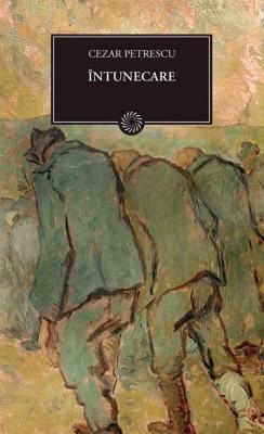 Întunecare (2 vol.) by Petrescu Cezar from PublishDrive Inc in Classics category