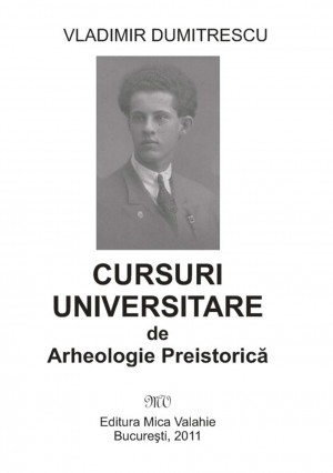 Cursuri universitare de arheologie preistoric? by Hasrudi Jawawi, Eqbal Mohaydeen, Noorfadzillah, Illya Abdullah from Publish Drive (Content 2 Connect Kft.) in History category