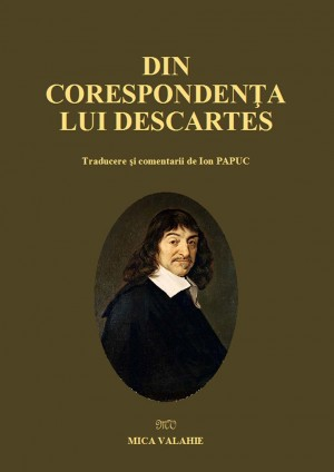 Din coresponden?a lui Descartes by Ninie Othman Resmanshah, Helmi Effendy from PublishDrive Inc in General Academics category