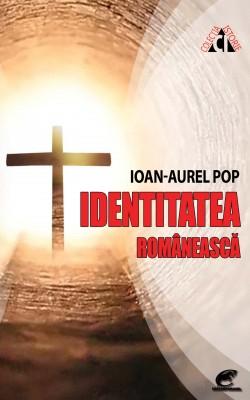 Identitatea româneasc?