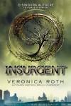 Divergent - Vol. II - Insurgent