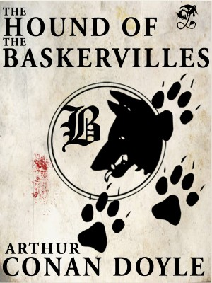 E sentral ebook portal the hound of the baskervilles fandeluxe Ebook collections
