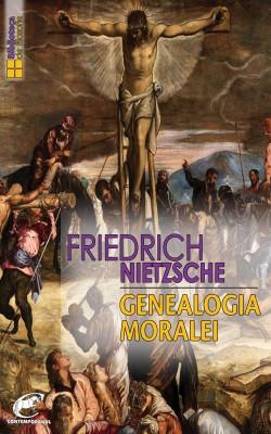 Genealogia moralei