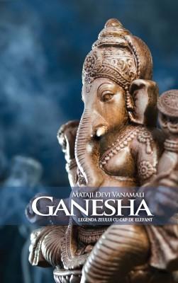 Ganesha. Legenda zeului cu cap de elefant by Meatmen Cooking Channel from  in  category