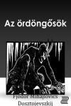 Az ördöngősök by Fjodor Mihajlovics Dosztojevszkij from  in  category