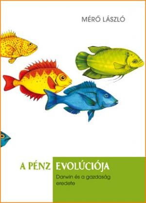 A pénz evolúciója by Mérő László from PublishDrive Inc in Family & Health category