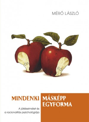 Mindenki másképp egyforma by Sri Rahayu Mohd Yusop from PublishDrive Inc in Family & Health category