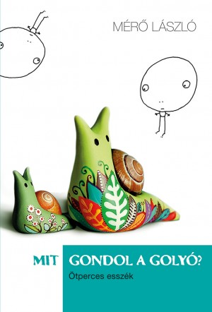 Mit gondol a golyó? by Sri Rahayu Mohd Yusop from PublishDrive Inc in Family & Health category