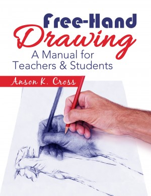 Free-Hand Drawing
