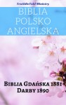 Biblia Polsko Angielska by Samantha Claire from  in  category
