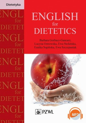 English for Dietetics