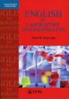 English for Laboratory Diagnosticians by Anna Kierczak from  in  category