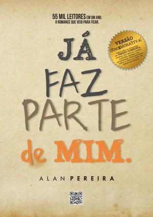 Já Faz Parte de Mim by Alan Pereira from  in  category