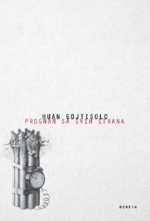 Prognan sa svih strana by Huan Gojtisolo from  in  category