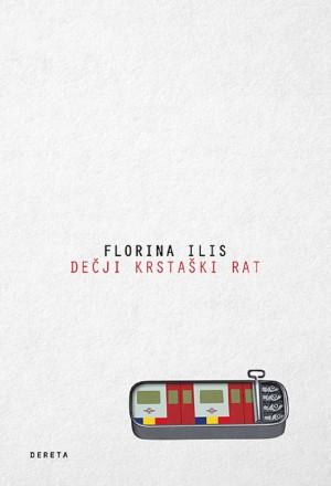 De?ji krstaški rat by Denis Gingras from  in  category