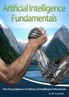 Artificial Intelligence Fundamentals