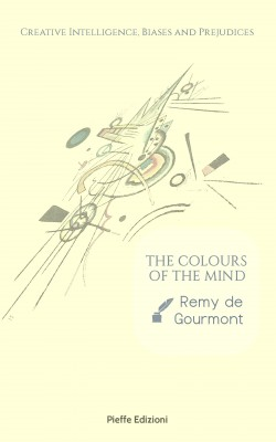 The Colours of the Mind