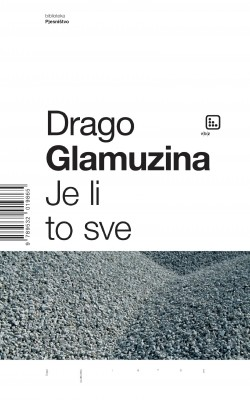 Je li to sve by Drago Glamuzina from Publish Drive (Content 2 Connect Kft.) in Language & Dictionary category