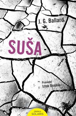 Suša by Giovanni Toraldo from PublishDrive Inc in General Novel category