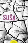 Suša by Giovanni Toraldo from  in  category
