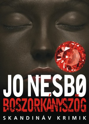 Boszorkányszög by Jo Nesbo from Publish Drive (Content 2 Connect Kft.) in General Novel category