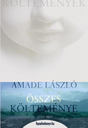 Amade László összes költeménye by Amade László from PublishDrive Inc in General Novel category
