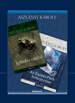 Kalandos vakáció, Az Északi-park felfedezése by Peter Collett from Publish Drive (Content 2 Connect Kft.) in Teen Novel category