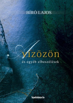A vízözön by Bíró Lajos from PublishDrive Inc in History category