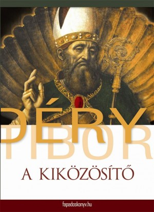 A kiközösít? by Déry Tibor from  in  category