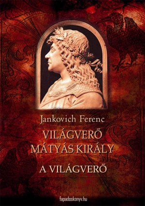 A világver? by Jankovich Ferenc from PublishDrive Inc in History category