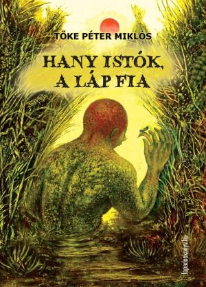 Hany Istók, a?láp fia by Satya Shyam KJayanty from PublishDrive Inc in Teen Novel category