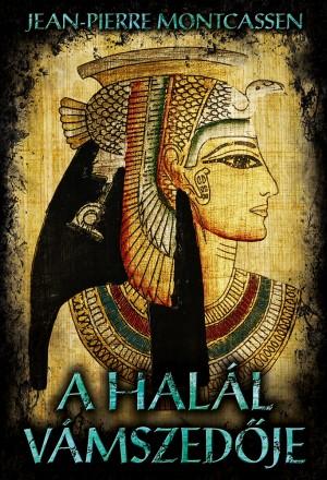 A halál vámszed?je by Rosli Mohamad Ali from PublishDrive Inc in History category