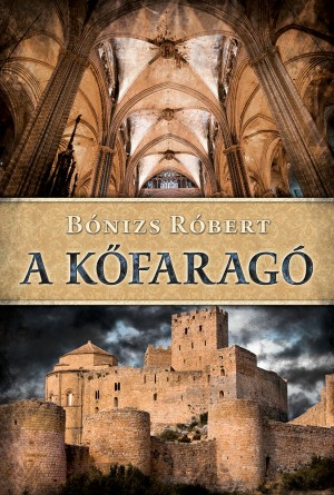 A k?faragó by Nahmar Jamil from Publish Drive (Content 2 Connect Kft.) in History category