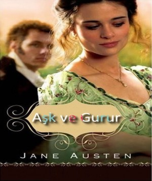 A?k ve Gurur by Jane Austen from Publish Drive (Content 2 Connect Kft.) in Family & Health category