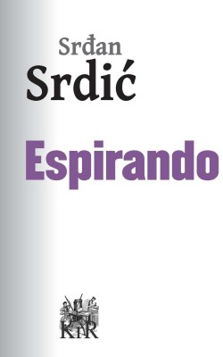 Espirando by Srđan Srdić from Publish Drive (Content 2 Connect Kft.) in General Novel category