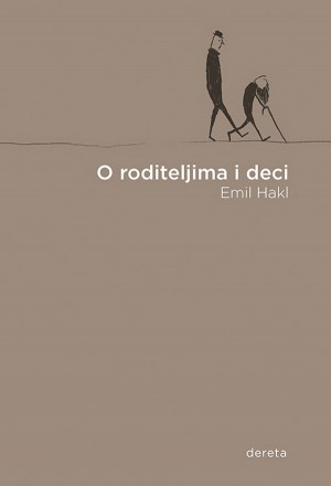 O roditeljima i deci by Sri Diah from Publish Drive (Content 2 Connect Kft.) in General Novel category
