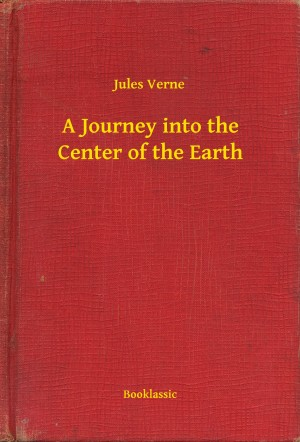 A Journey into the Center of the Earth by Jules Jules from PublishDrive Inc in General Novel category
