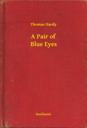 A pair of blue eyes thomas hardy vearsa 9781780007496 e a pair of blue eyes by thomas hardy from publish drive content 2 connect kft fandeluxe Document