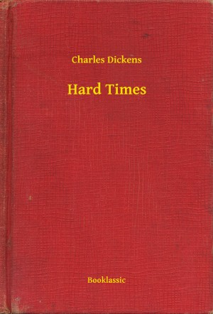 hard times dickens education