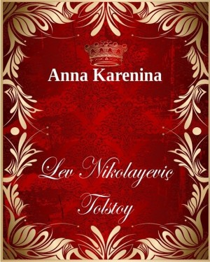 Anna Karenina by Lev Nikolayeviç Tolstoy from PublishDrive Inc in Language & Dictionary category